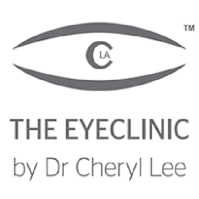 The EyeClinic By Dr Cheryl Lee