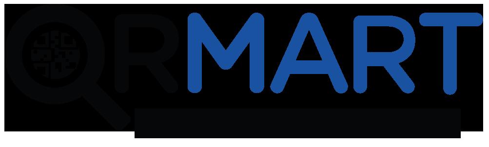 QRMart-Logo-Digital-Marketing-Agency-Singapore