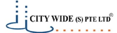 City Wide (S) Pte Ltd