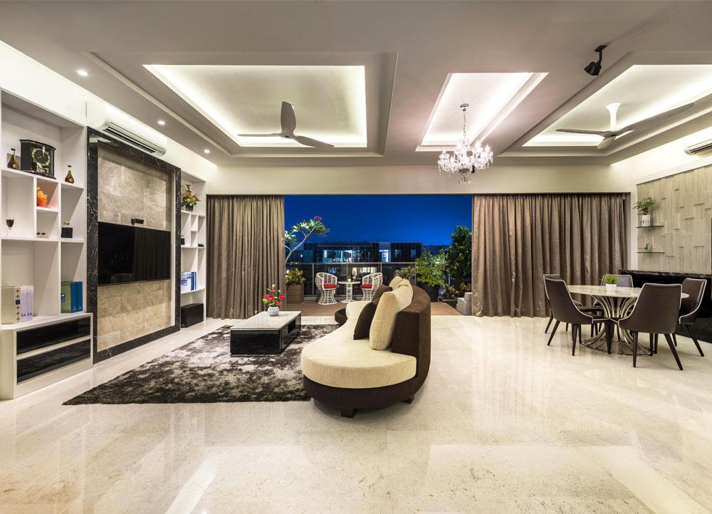 Weda studioinc pte ltd interior design singapore for Home office design ltd