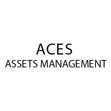 ACES Assets Management