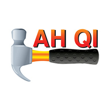 Ah Qi Trading & Construction Pte Ltd