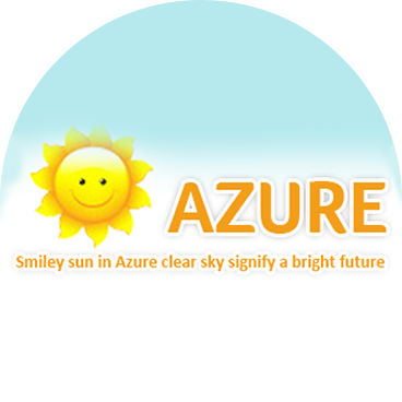 Azure Tuition