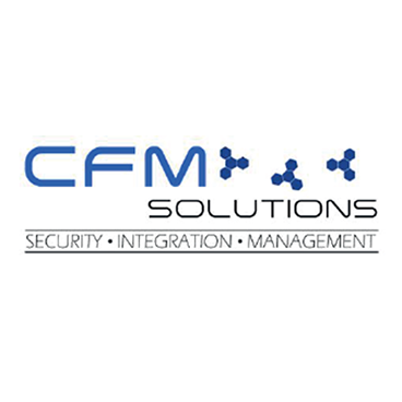 CFM Solutions Pte Ltd