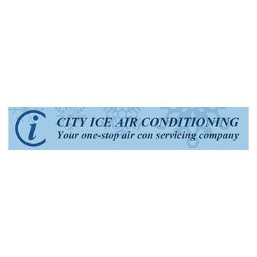 City Ice Air Conditioning