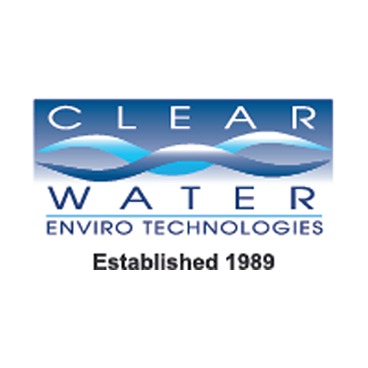 Clearwater Enviro Technologies
