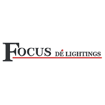 Focus De Lightings Pte Ltd
