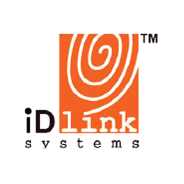 iDLink Systems Pte Ltd