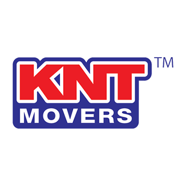KNT Movers (S) Pte Ltd