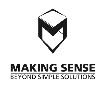 Making Sense Learning Centre