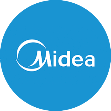 Midea Electric Trading (Singapore) Co. Pte Ltd