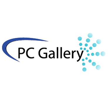 PC Gallery