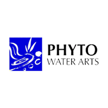 Phyto Water Arts Pte Ltd
