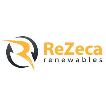 Rezeca Renewables Pte Ltd