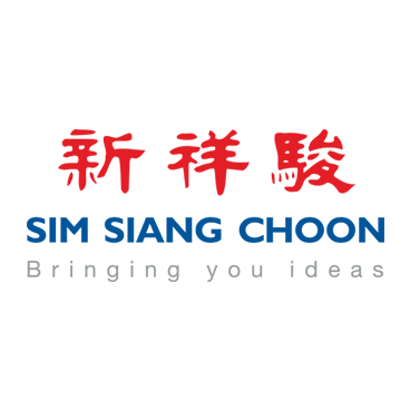 Sim Siang Choon Hardware Pte Ltd - Bathroom and Kitchen Specialist Singapore