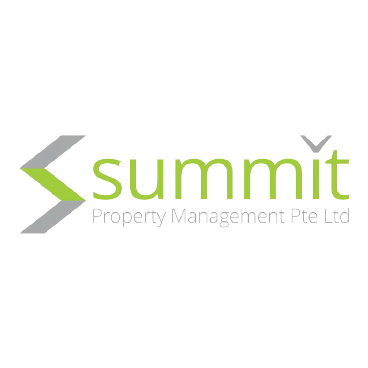 Summit Property Management Pte Ltd - Interior Design Singapore