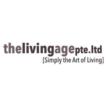 The Living Age Pte Ltd