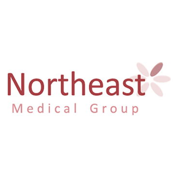 Northeast Medical Group