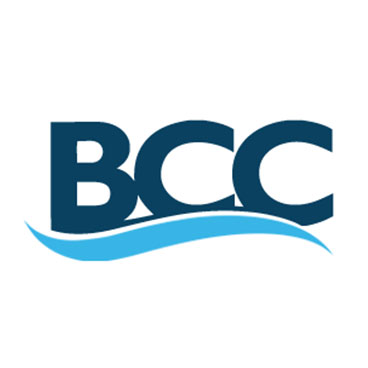 BCC Automotive