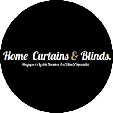 Home Curtains & Blinds