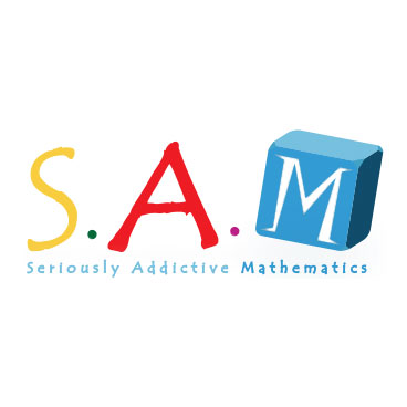 Seriously Addictive Mathematics (S.A.M) - Math Tuition Singapore