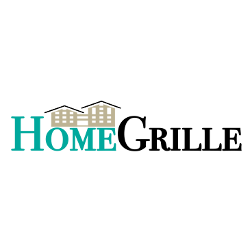 Home Grille Pte Ltd