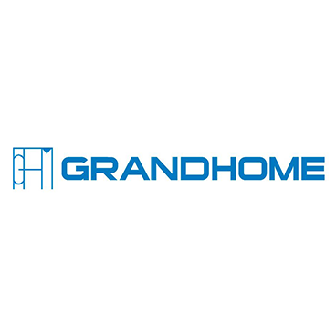 Grandhome Scaffold Enterprise