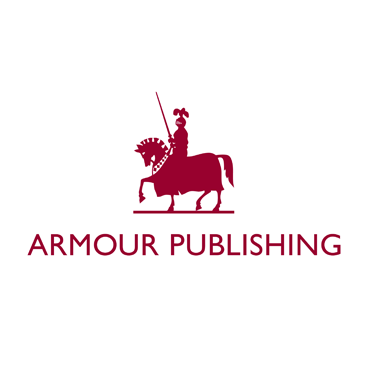 Armour Publishing Pte Ltd