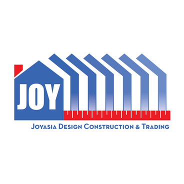 Joyasia Design Construction & Trading Pte Ltd