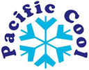 Pacific Cool Air-Con Sevices Pte ltd
