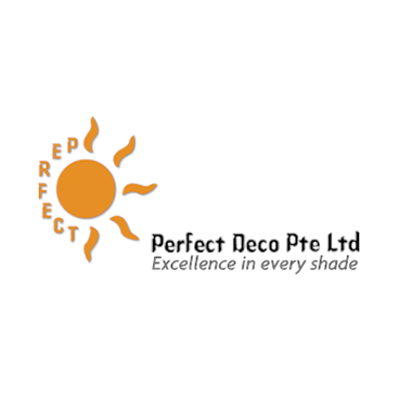 Perfect Deco Pte Ltd (Sunshade Shelter Specialist)