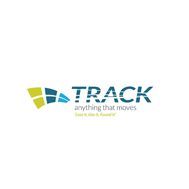 TRACK™  (Fleet Management System)